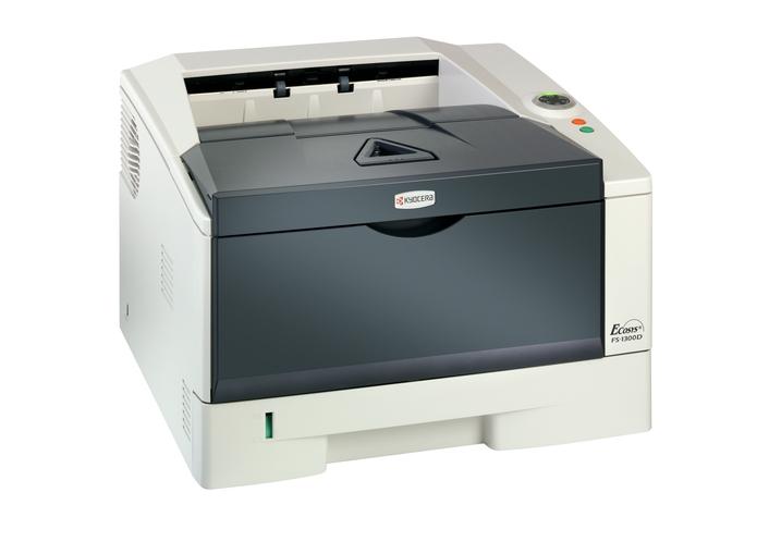 KYOCERA MITA FS-1300D DRIVERS FOR MAC